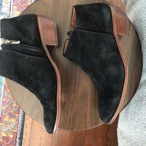 Sam Edelman Shoes - Sam Edelman- 'Petty' Chelsea boot